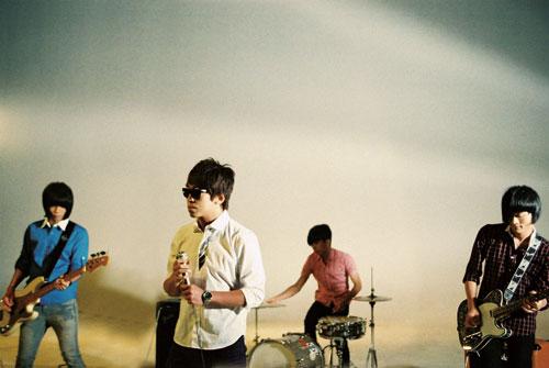 1976 Band