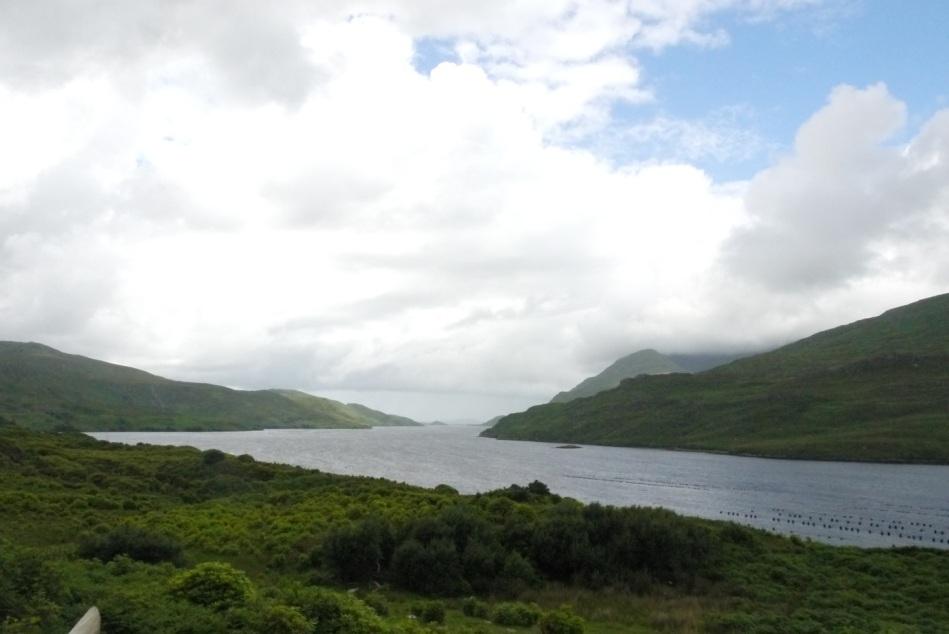 P1140788 Killary Harbour Fjord