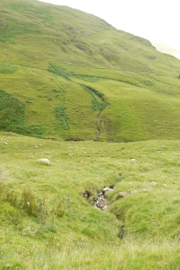 P1140819 finny valley ridges