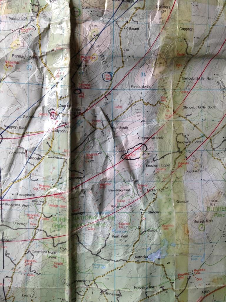 7 map