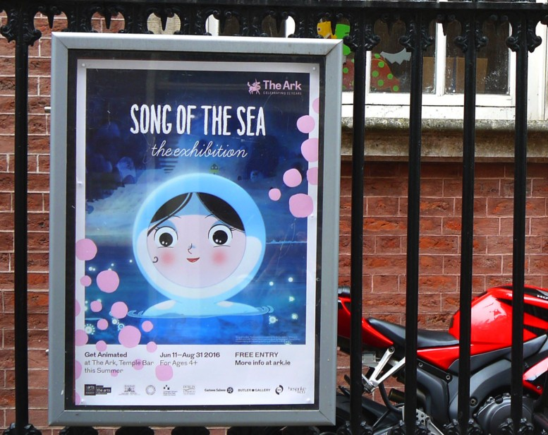 P1150830 Song of the sea